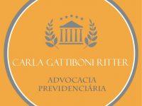 Carla Gattiboni Ritter Advocacia Previdenciária