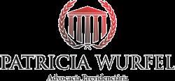 Patricia Würfel – Tudo sobre Aposentadoria e Aposentadoria Especial
