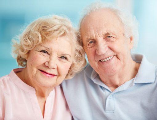 64708 quer receber aposentadoria veja o passo a passo para voce conseguir 510x392 - Quer receber aposentadoria? Veja o passo a passo para você conseguir!