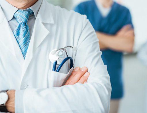 67335 entenda como funciona a aposentadoria do profissional da saude 510x392 - Entenda como funciona a aposentadoria do profissional da saúde