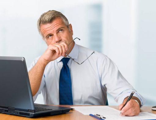 72185 como evitar os principais erros e garantir a aposentadoria 510x392 - Como evitar os principais erros e garantir a aposentadoria