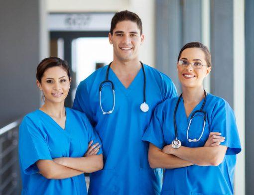 85365 os 4 beneficios da aposentadoria especial para enfermeiro 510x392 - Os 4 benefícios da aposentadoria especial para enfermeiro
