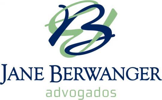 Jane Berwanger Advogados