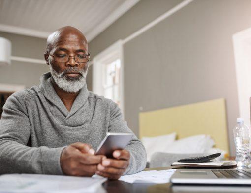 295500 calculo da aposentadoria apos reforma da previdencia como vai ficar 510x392 - Cálculo da aposentadoria após Reforma da Previdência: como vai ficar?