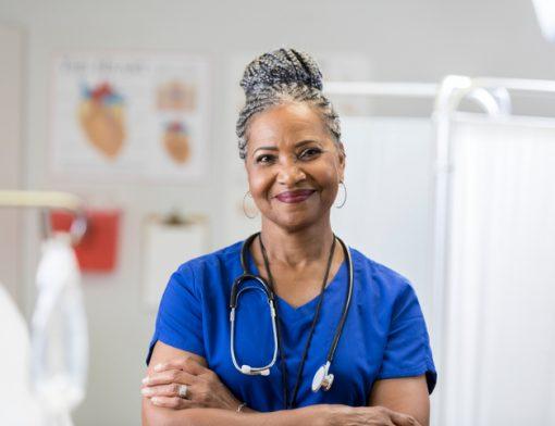 295574 descubra de que modo a reforma da previdencia afeta os enfermeiros 510x392 - Descubra de que modo a Reforma da Previdência afeta os enfermeiros