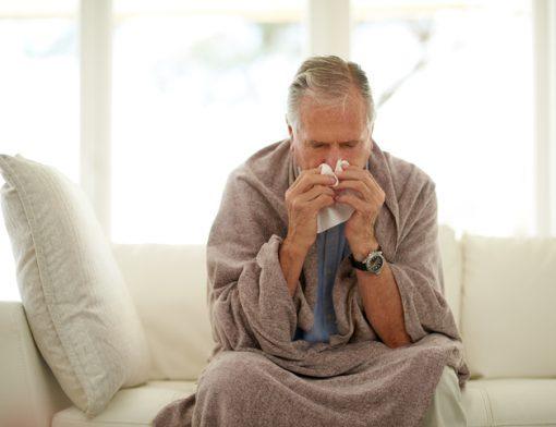 295838 sera que o auxilio doenca do inss conta para a aposentadoria descubra 510x392 - Será que o auxílio doença do INSS conta para a aposentadoria? Descubra!