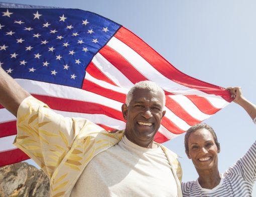 296390 como e a aposentadoria em outros paises saiba mais 510x392 - Como é a aposentadoria em outros países? Saiba mais!