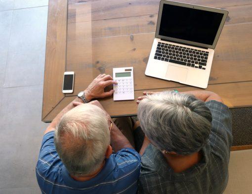 296500 x calculadoras de aposentadoria que voce precisa conhecer 510x392 - 4 calculadoras de aposentadoria que você precisa conhecer