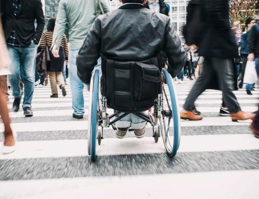 305111 aposentadoria por invalidez saiba o que muda com a reforma 510x392 - Aposentadoria por invalidez: saiba o que muda com a reforma