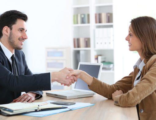 91873 x beneficios da aposentadoria que voce precisa conhecer  510x392 - 4 benefícios da aposentadoria que você precisa conhecer