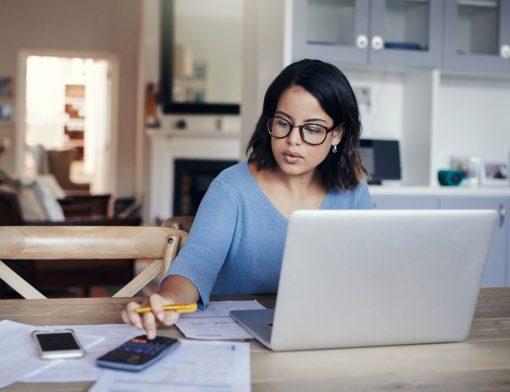 305525 aprenda como calcular o tempo de aposentadoria de forma eficiente 510x392 - Aprenda como calcular o tempo de aposentadoria de forma eficiente