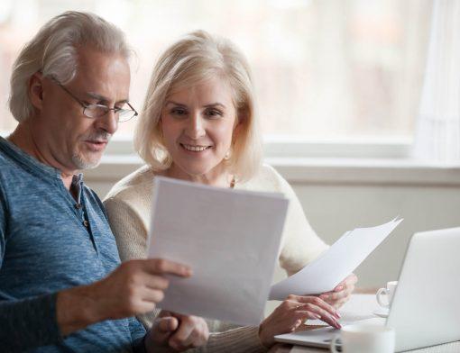 305959 revisao da aposentadoria saiba como funciona e quando solicitar 510x392 - Revisão da aposentadoria: saiba como funciona e quando solicitar