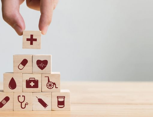 306583 auxiliodoenca e auxilioacidente entenda as principais diferencas 510x392 - Auxílio-doença e auxílio-acidente: entenda as principais diferenças