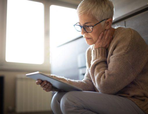 311591 reforma da previdencia conheca as mudancas na aposentadoria para mulheres 510x392 - Reforma da previdência: conheça as mudanças na aposentadoria para mulheres!