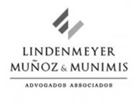 LMM Advogados Associados