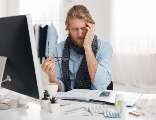14561 1 510x392 - COVID 19 é acidente de trabalho? Saiba mais sobre essa decisão do STF
