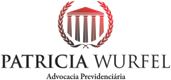 wurfel advocacia - Quem Somos