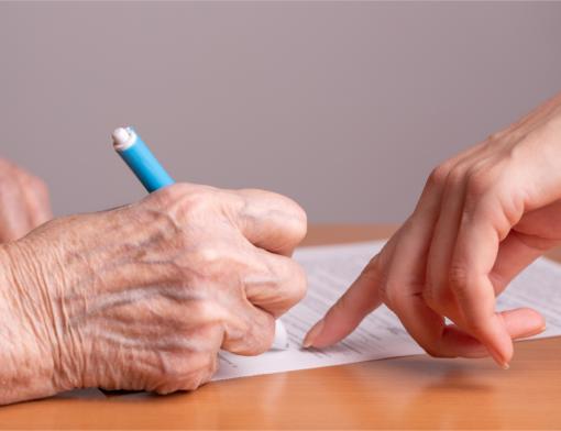 Design sem nome 65 1 510x392 - Quais os documentos necessários para conseguir a aposentadoria rural?